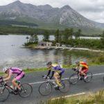 Bogman 2 Day Cycle Race