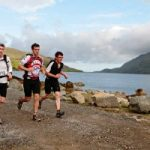 Connemara Adventure Challenge