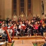 Mol an Oige Concert