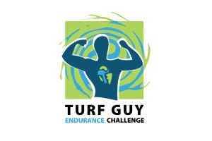 Gaelforce Turf Warrior Challenge