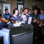 Clifden Traditional Music Festival