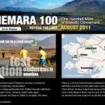 The Connemara 100