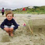 Connemara Watersports Day