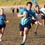 Connemara 7′s Rugby Tournament