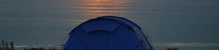 Connemara Caravan and Camping Park