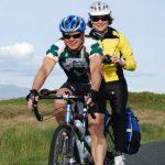 CycleWest Ireland