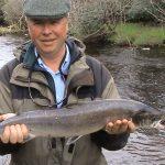 Kylemore Abbey Fishery