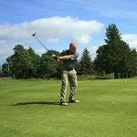 Oughterard Golf Club