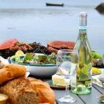 Bia Bofinne – A Taste of Inishbofin