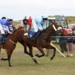 Ballyconneely Errismore Horse Races