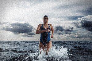 Connemara Triathlon