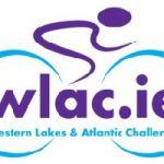 The Western Lakes and Atlantic Challenge (WLAC)