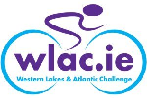 The Western Lakes and Atlantic Challenge