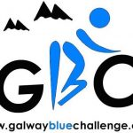 Galway Blue Challenge