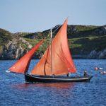 Inishbofin Maritime Festival