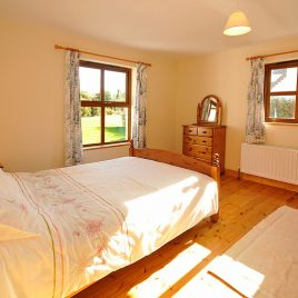 Heatherhill Cottages – Self Catering