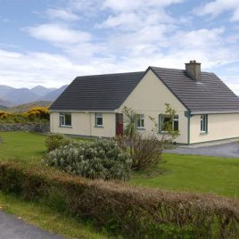 Meadowlands Self Catering Cottage