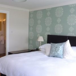 Roundstone House Hotel