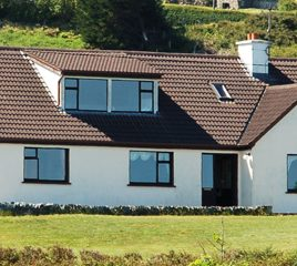 Silver Strand – Self Catering