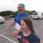 Festival Of The Sea (Cleggan & Claddaghduff)