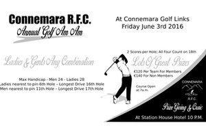 events-connemara-rfc-am-am