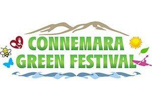 events_connemaragreenfestival