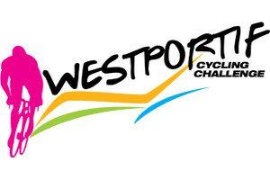 Westportif Cycling Weekend