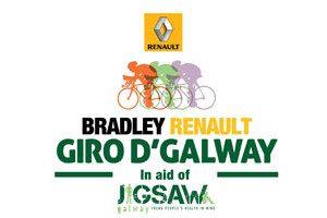 Giro D'Galway