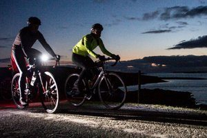 Night Rider Sportif