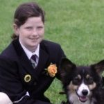 Oughterard Agricultural and Horticultural Show