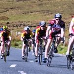 Croi Lough Corrib Cycling Challenge