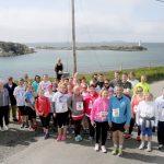 Inishbofin Half Marathon & 10K