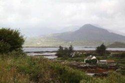 Carna Connemara