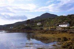 Cashel Connemara