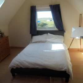 Grallagh Guest House B&B