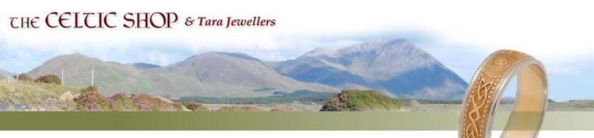 Celtic Shop & Tara Jewellers