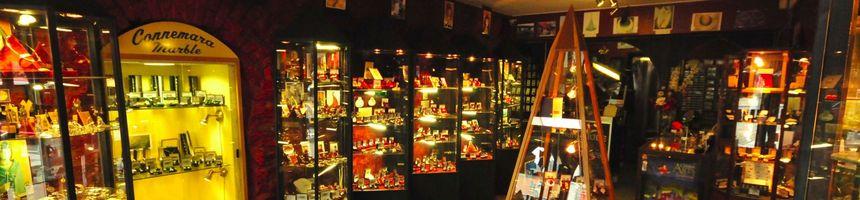 O`Dalaigh Jewellers