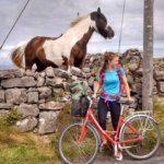 Connemara Adventure Tours