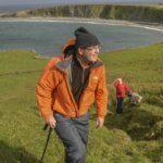 Heritage Walks in Connemara
