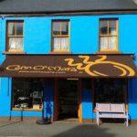 The Conn O'Mara Shop