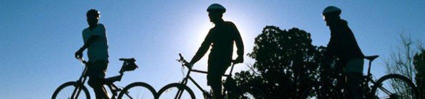 Wild Atlantic Bike Hire