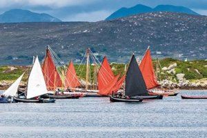Galway Hookers Association