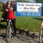 Wild Atlantic Bike Hire
