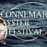 Connemara Oyster Festival