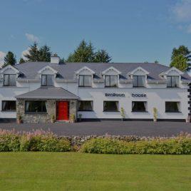 Benbaun House