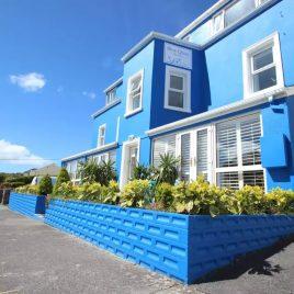 Blue Quay Rooms