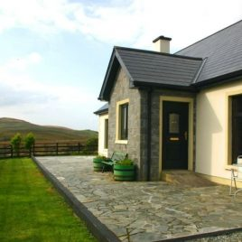 Bundouglas Self Catering