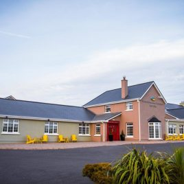 Connemara Sands Hotel & Holiday Homes
