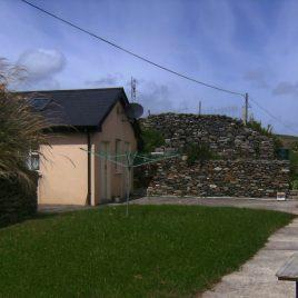 East End Cottages