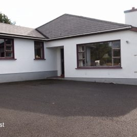 Mullaghgloss House – Self Catering